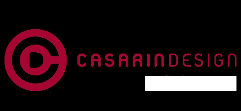 CasarinDesign