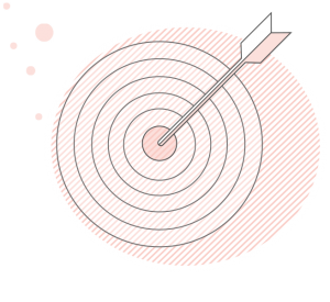 Illustratie van CasarinDesign, creatieve oplossingen